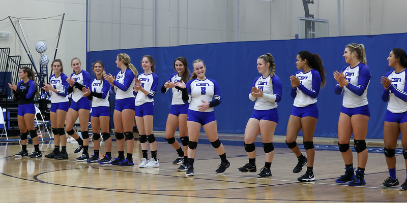 10.5.20 CSN Varisity VB vs PRHS - Senior Night-2.jpg