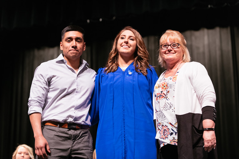 20190510_Nurse Pinning Ceremony-9874.jpg