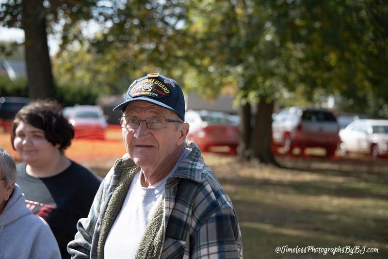 2019_Salem_County_Veterans_Picnic_165.JPG