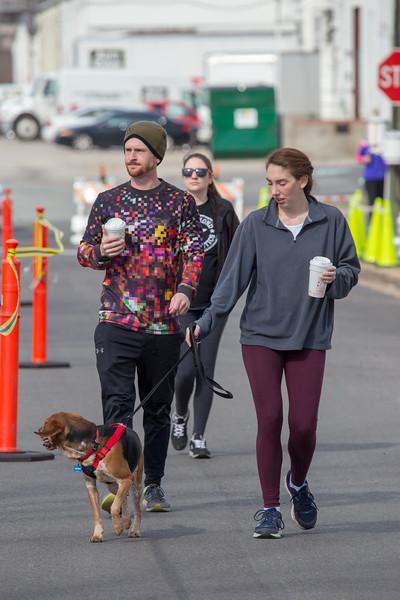 Richmond Spca Dog Jog 2018-599.jpg