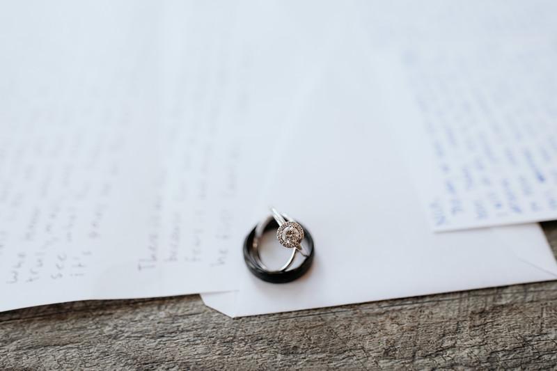 Tice Wedding-900.jpg