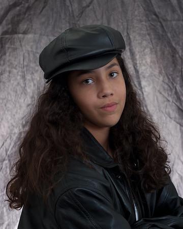 Jasmine 2005