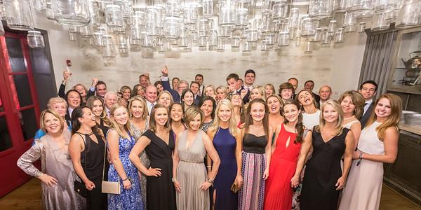 2016-05-20 DC - EVE Graduation Reception @ Lincoln