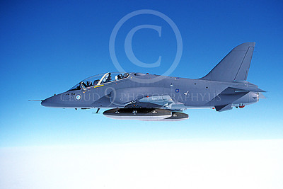 Finnish Air Force BAE Hawk Pictures