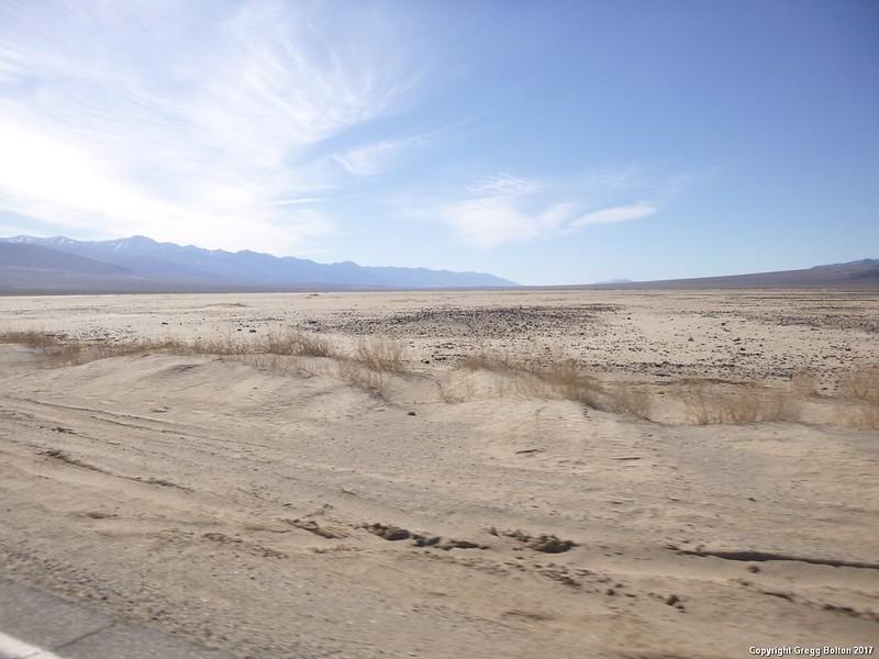 2017-03-28 Death Valley Titus Canyon Ride 016.jpg