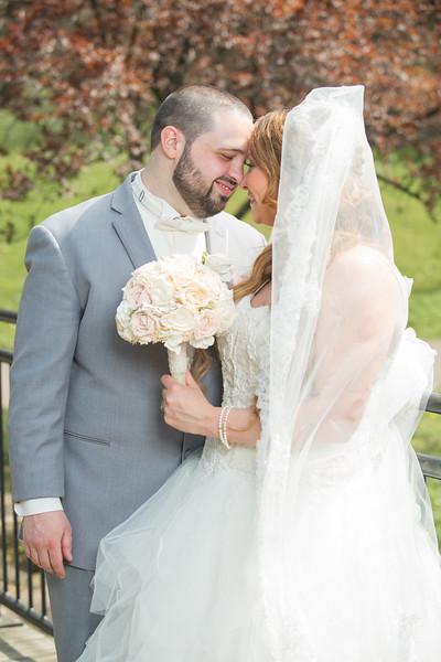 Meghan and Gerry's Wedding-150.jpg