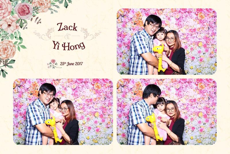 VividSnaps-Zack-YiHong-0172.jpg