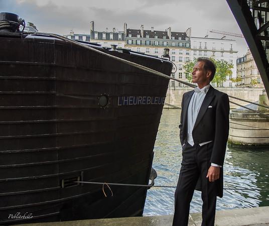 2016-10-21 au bord de la Seine