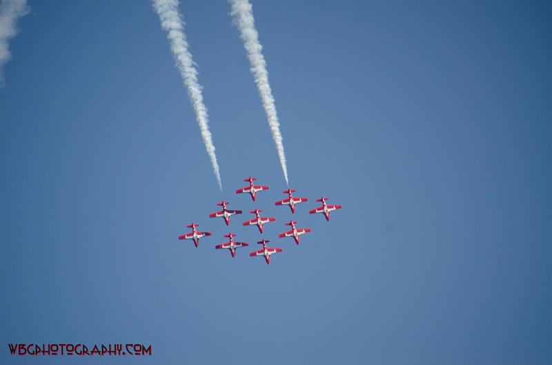 AirShow-101.jpg