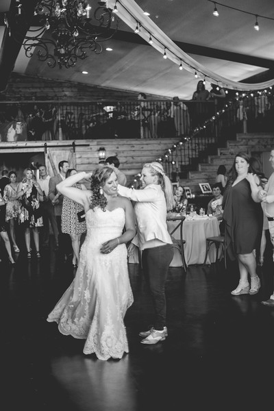 2017-06-24-Kristin Holly Wedding Blog Red Barn Events Aubrey Texas-158.jpg