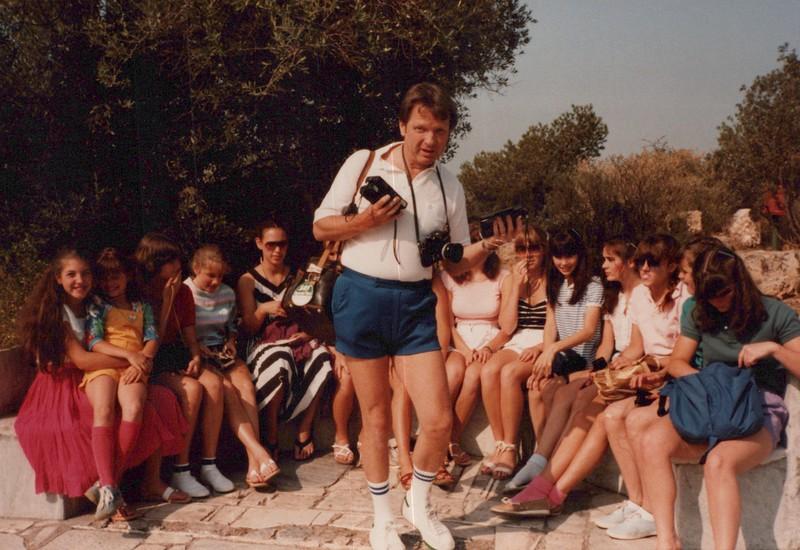 Dance-Trips-Greece_0180.jpg