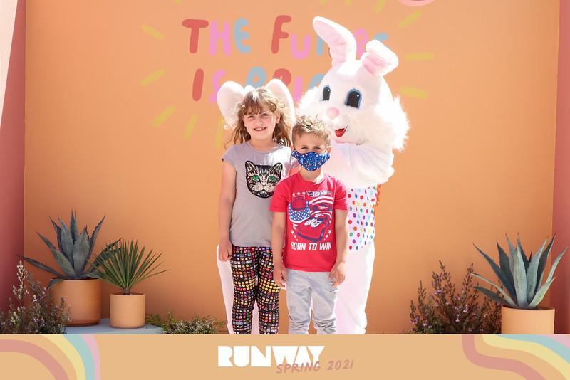 Easter-183.jpg