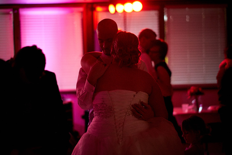 Web_SweetWedding051416_424.jpg