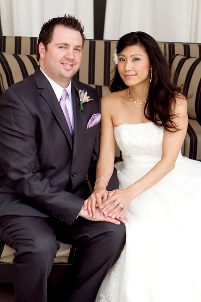 Kent and Jai Wedding Draft 211.jpg