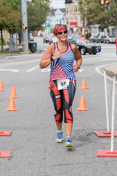 9-11-2016 HFD 5K Memorial Run 0779.JPG
