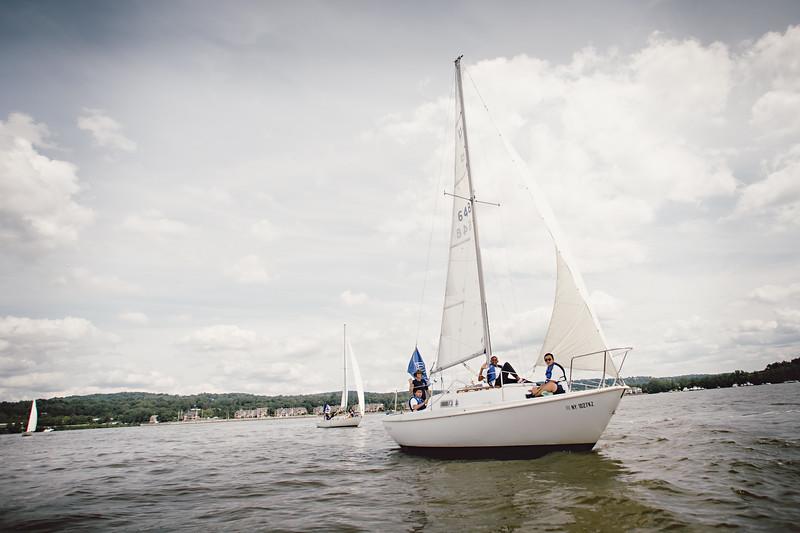 Ken18-Sailing-072.JPG