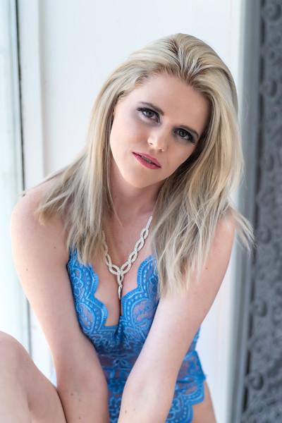 Shannon McFee-5.jpg