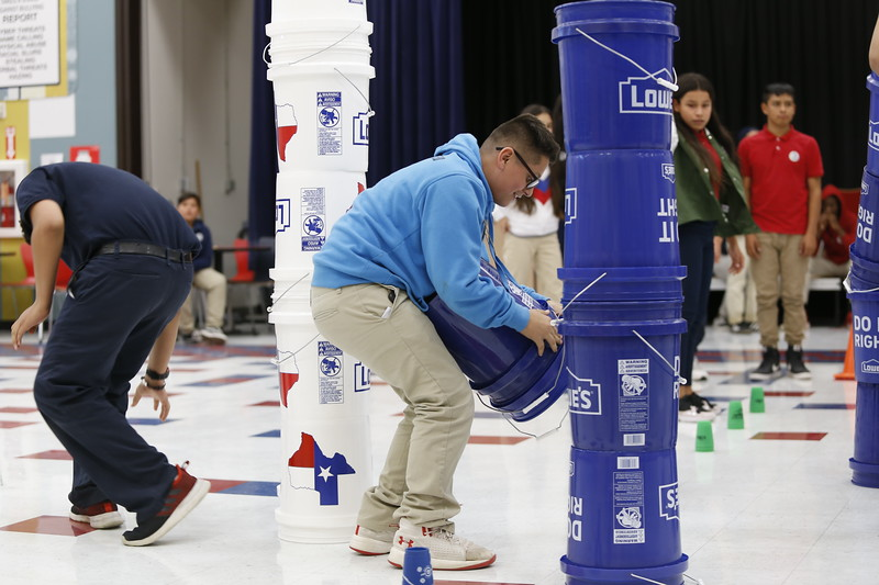 111419CupStacking493.JPG