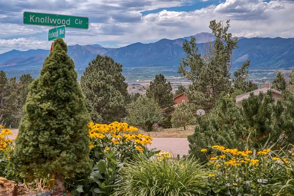Knollwood Views