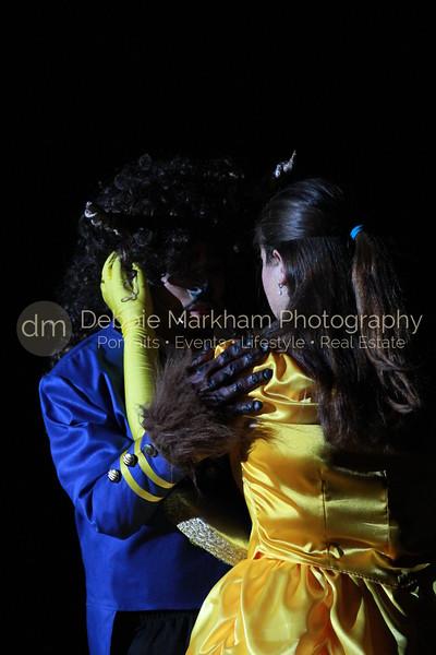 DebbieMarkhamPhoto-Opening Night Beauty and the Beast155_.JPG