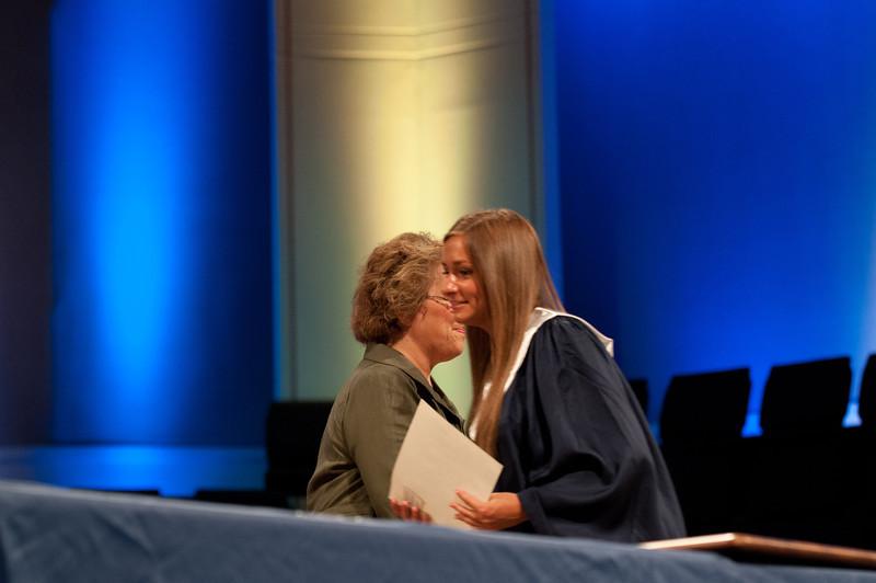 2013 Shiloh Graduation (137 of 232).jpg