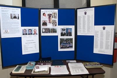 2010 Law Enforcement Sunday