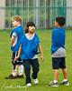 Grade 3 Soccer-126