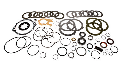 JCB TRANSMISSION SHUTTLE REVERSE KIT 990/92200