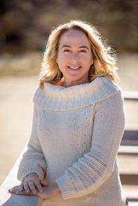 Emily Rogan Portrait Session
