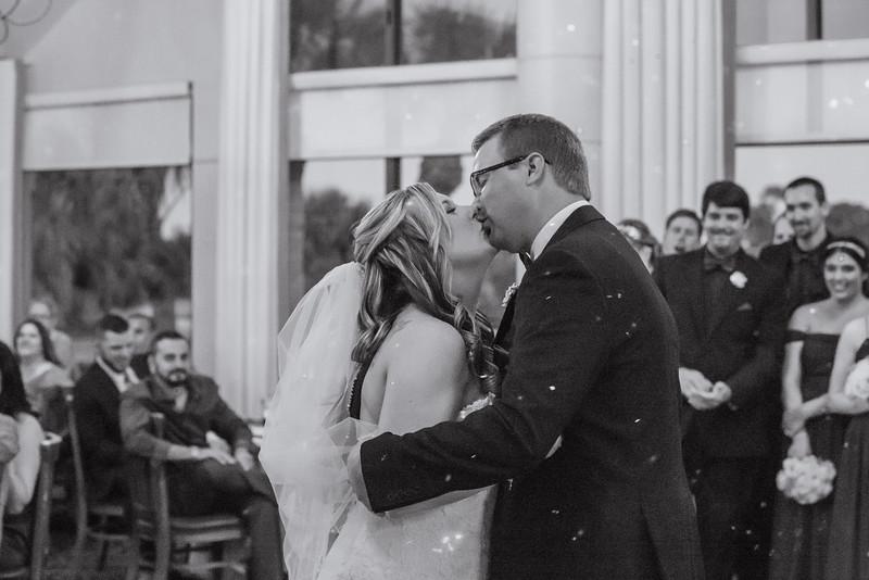 672-Helenek-Wedding16.jpg