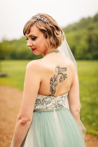 600-CK-Photo-Fors-Cornish-wedding.jpg