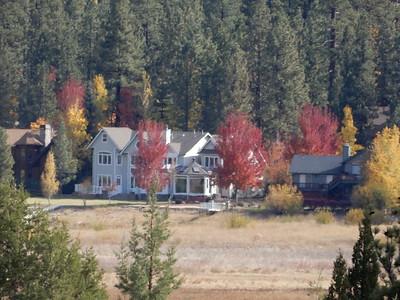 10-22-18 CAC Big Bear Trip