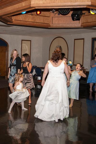 Knobloch Wedding 20120303-21-24 _MG_796109.jpg