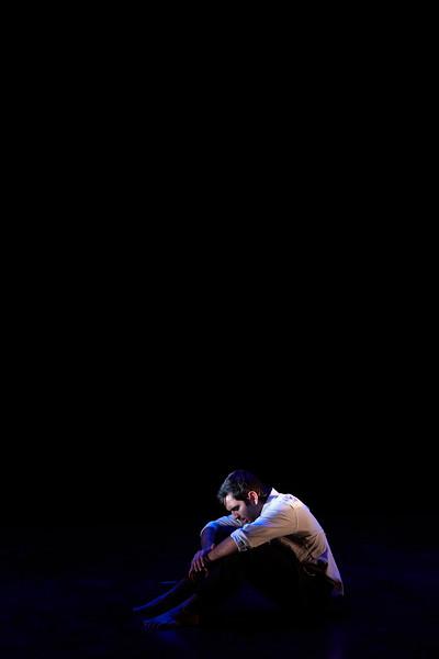 Kizuna Dance Tech Rehearsal50.jpg