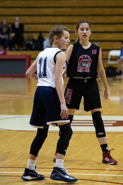 Game 7 Girls Championship-32.jpg