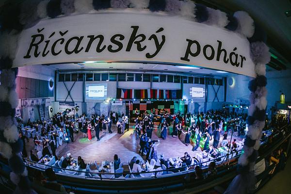 20200222-ricansky-pohar