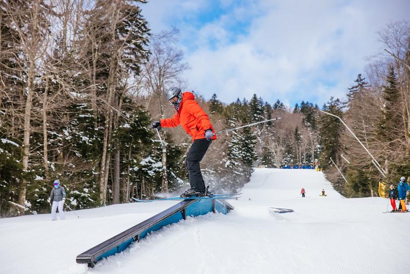 2021-02-15_SN_KS_Ski School Snowtracks-5897.jpg