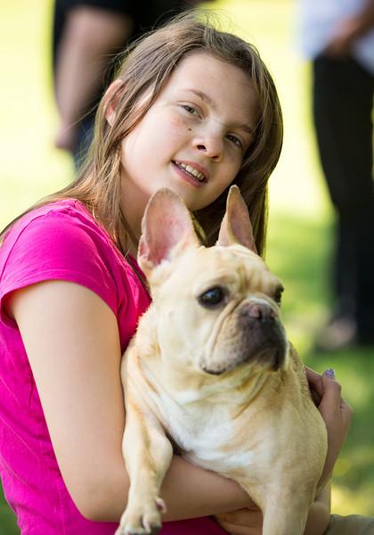 Girl and Dog1.jpg