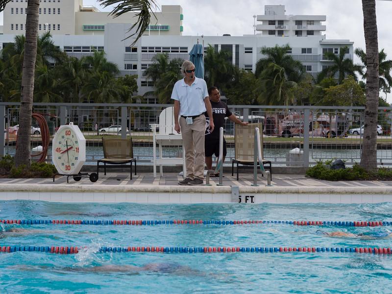 Miami DEC 2018-0005695.jpg
