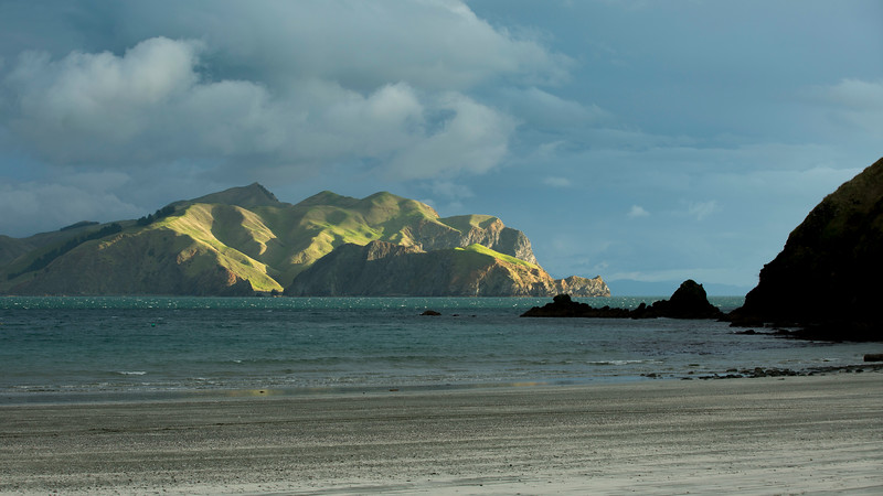 20190422 View from Moawhitu beach - D'Urville.jpg