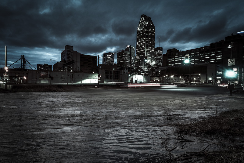 montreal waterfront.jpg