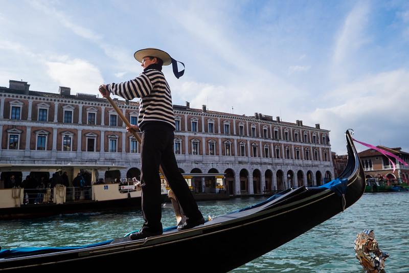 Venice_Italy_VDay_160212_57.jpg