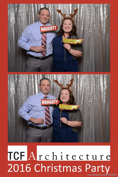 20161216 tcf architecture tacama seattle photobooth photo booth mountaineers event christmas party-1.jpg