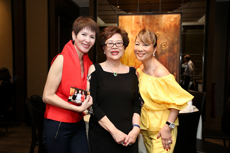 VividSnaps-Anne-Wong's-70th-Birthday-WO-Border-28200.JPG