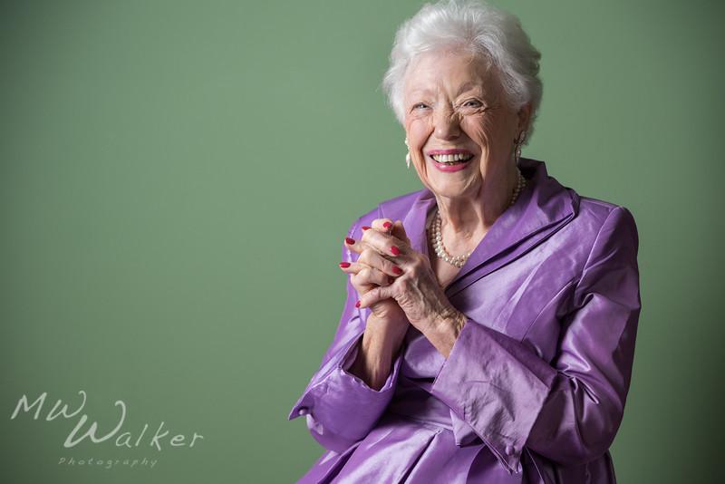 Grandma's 90th Birthday-11.jpg