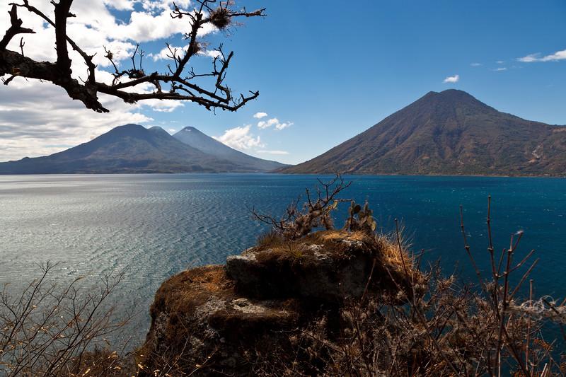 Guatemala-154.jpg