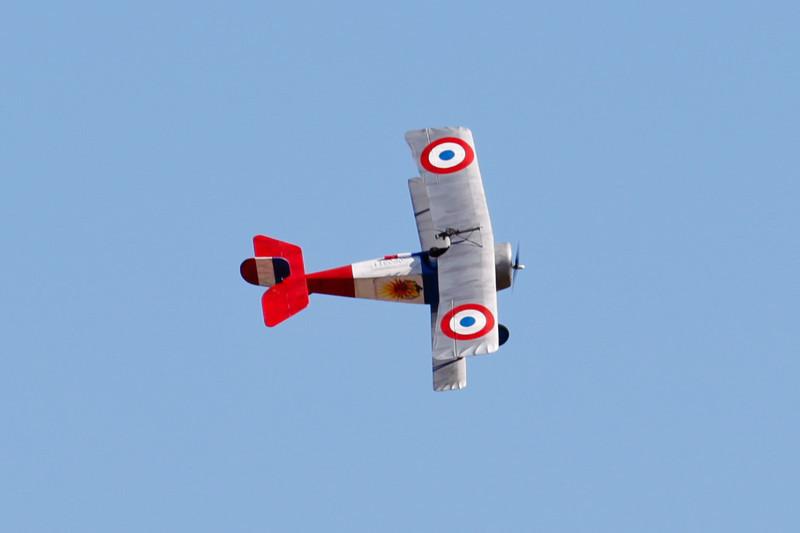 GP_Nieuport11_020.jpg