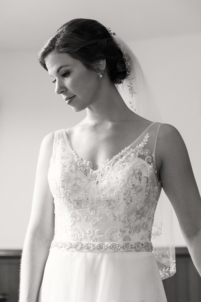 Anne-Jorden-Wedding-.jpg