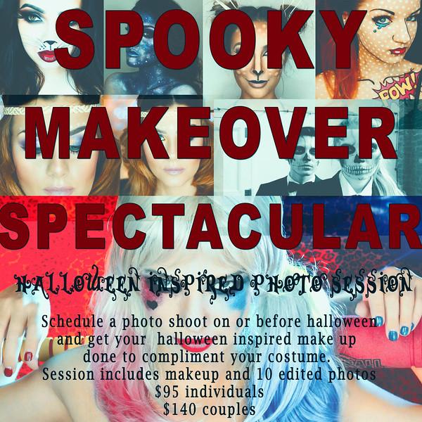 Spooky MakeOver.jpg