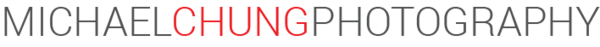 MCP Logo text 48.png